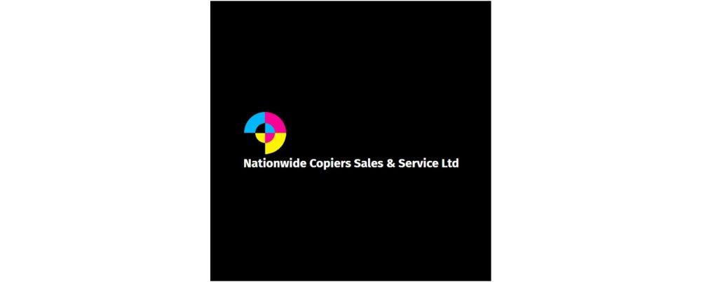 Nationwide Copiers Ltd