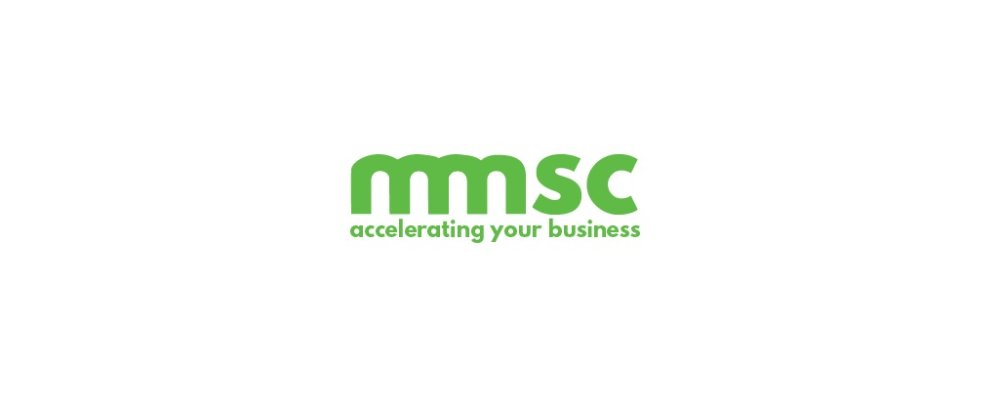 MMSC Services Limited