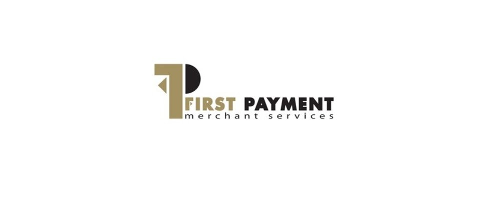 First Payment Merchant Services