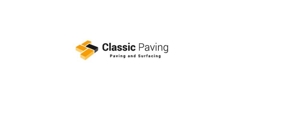 Classic Paving