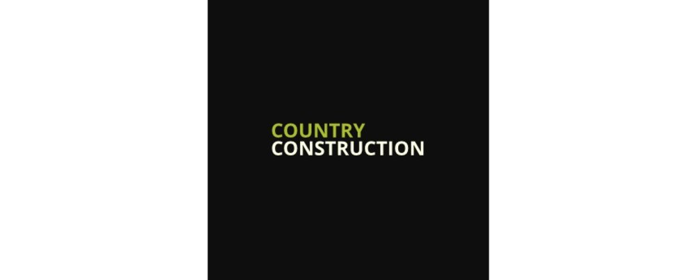Country Construction