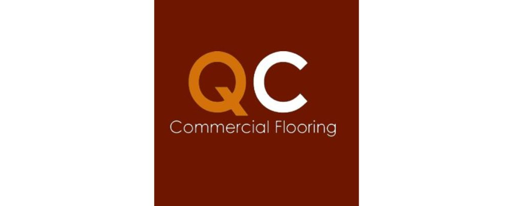 QC Commercial Flooring