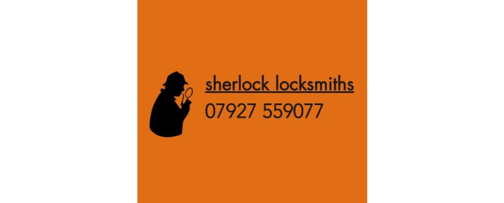 Sherlock Locksmiths