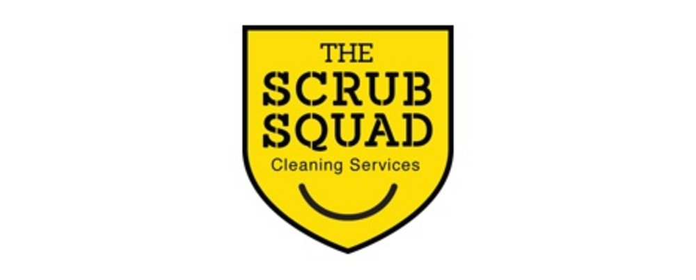 The Scrub Squad, Cleaning Services
