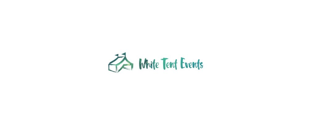 White Tent Events Limited