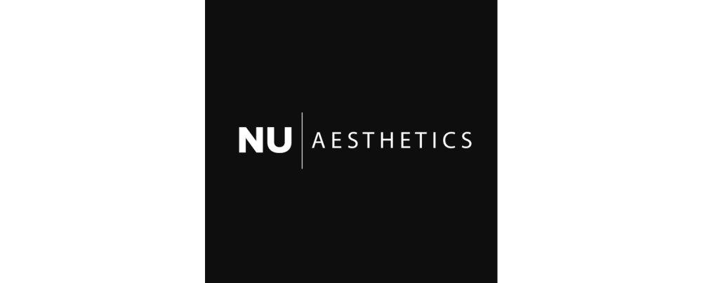 NU Aesthetics