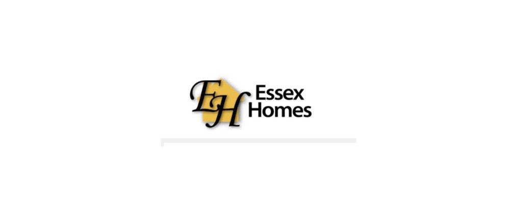 Essex Homes Southeast NC, Inc.