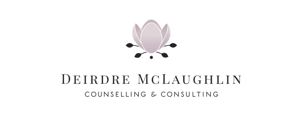 Deirdre McLaughlin Counselling & Consulting