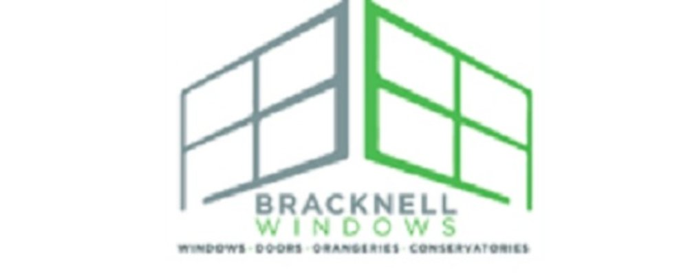 Bracknell Windows