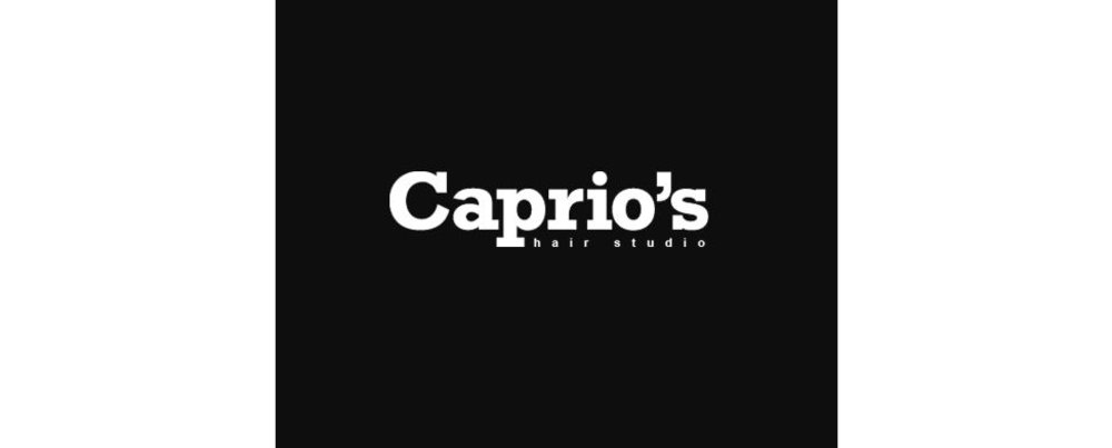 Caprio's Hair Studio