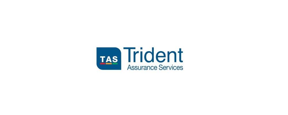 Trident Assurance Services