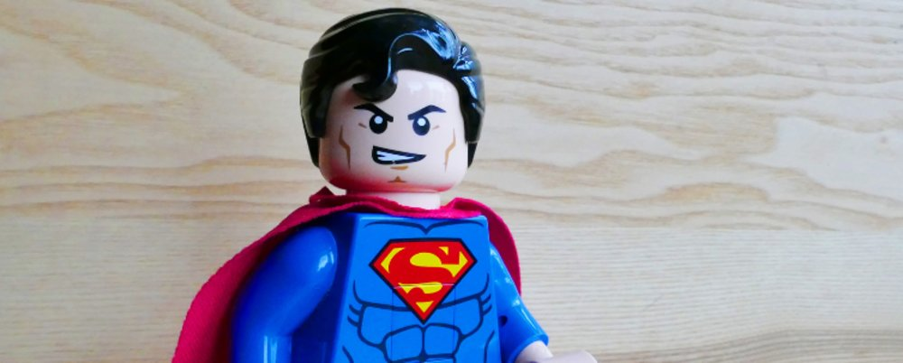 #bloggers: Create A Super Blog!