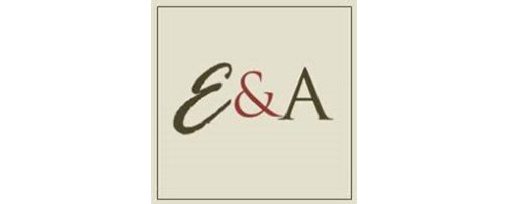 Eidelman & Associates