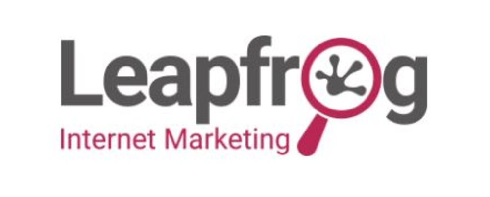 Leapfrog Internet Marketing