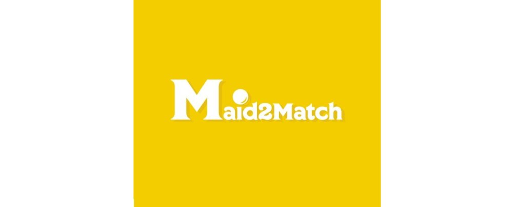 Maid2Match House Cleaning Byron Bay