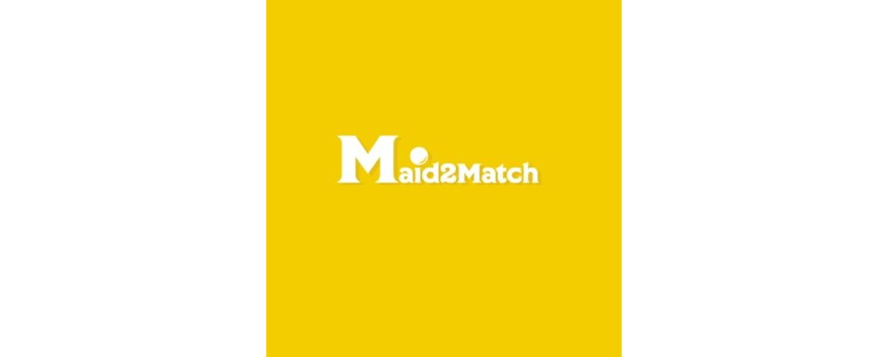 Maid2Match House Cleaning Newcastle