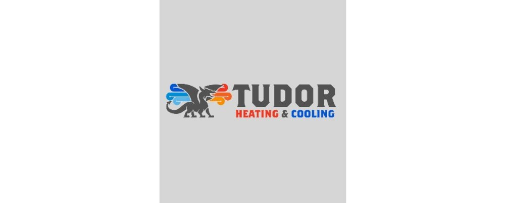 Tudor Heating & Cooling