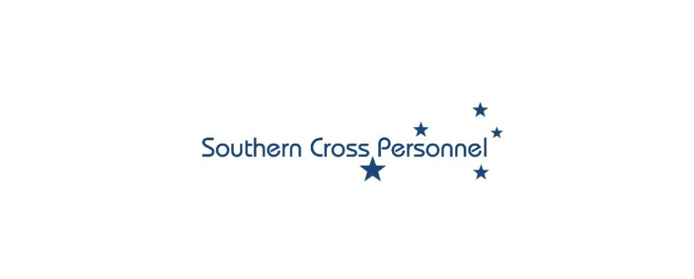Southern Cross Personnel