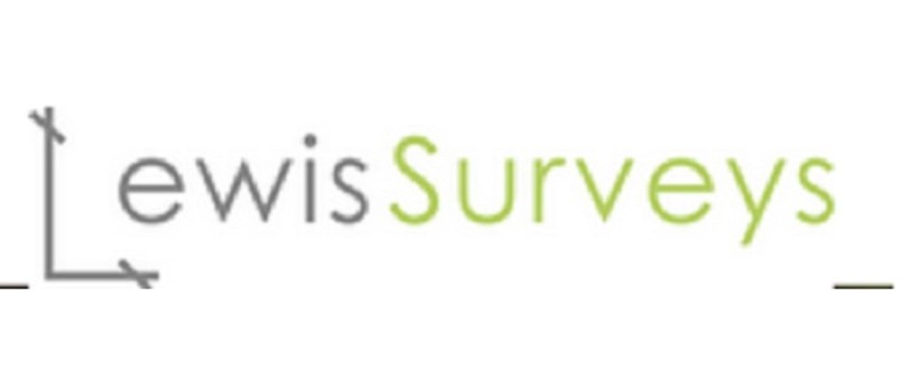 Lewis Surveys