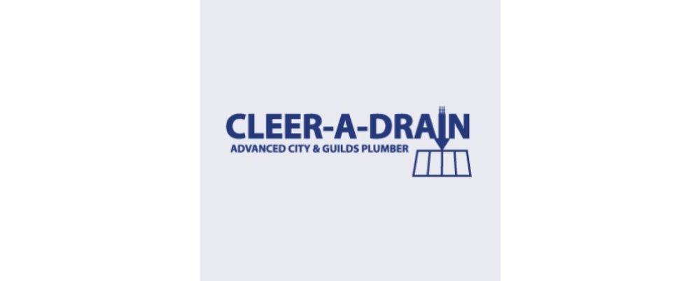Cleer A Drain
