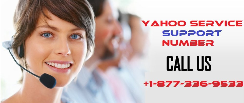 Get Yahoo mail Tech Help Support Service in Few Minutes Call +1-877-336-9533