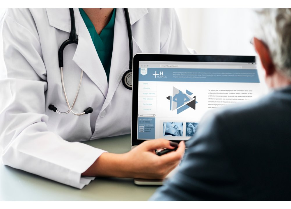 Processes You Should Automate In A Health Clinic