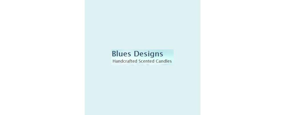 Blues Designs