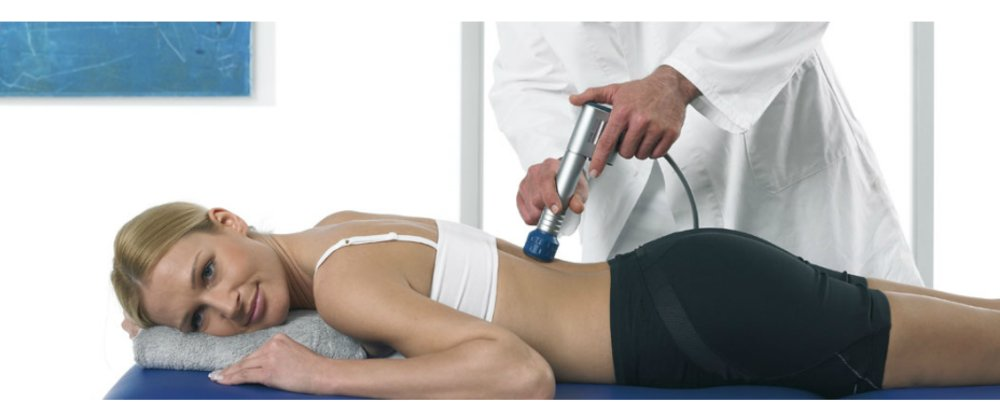 What is Shockwave Therapy and its Benefits