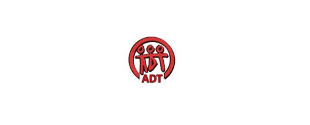 ADT Déménagement & Entreposage