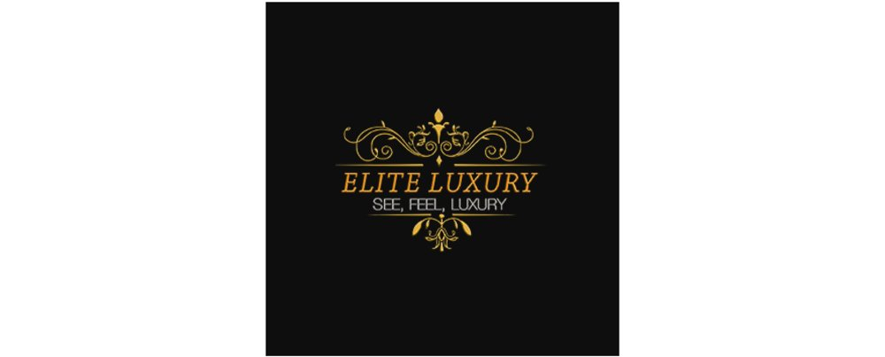 Elite Luxury Gold Plating Ltd