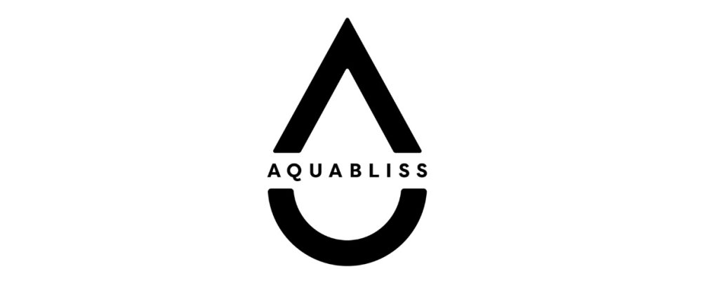 Aquabliss Swim School