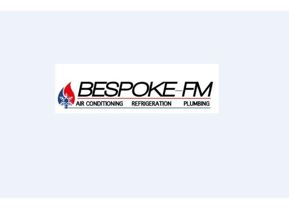 Bespoke-FM Ltd