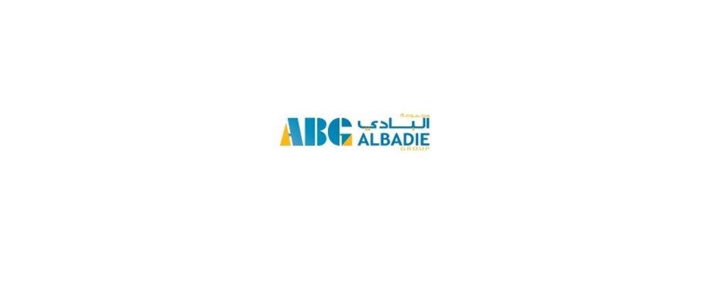 Khaled Al Badie (Al Badie Group)