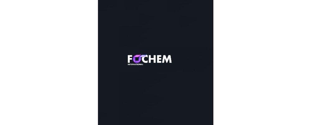 Fochem International