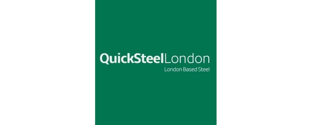 Quick Steel London