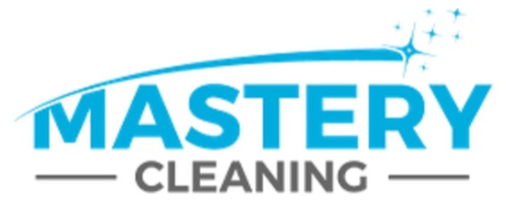 MasteryCleaning Kitchener Cleaning ServicesEnter content title here...