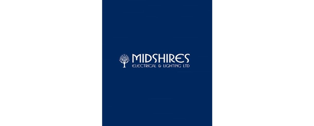 Midshires Electrical & Lighting Ltd