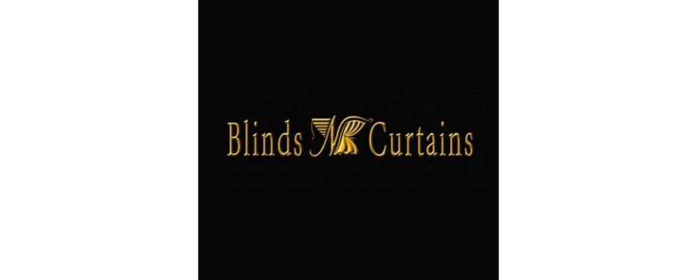 Blinds N Curtains