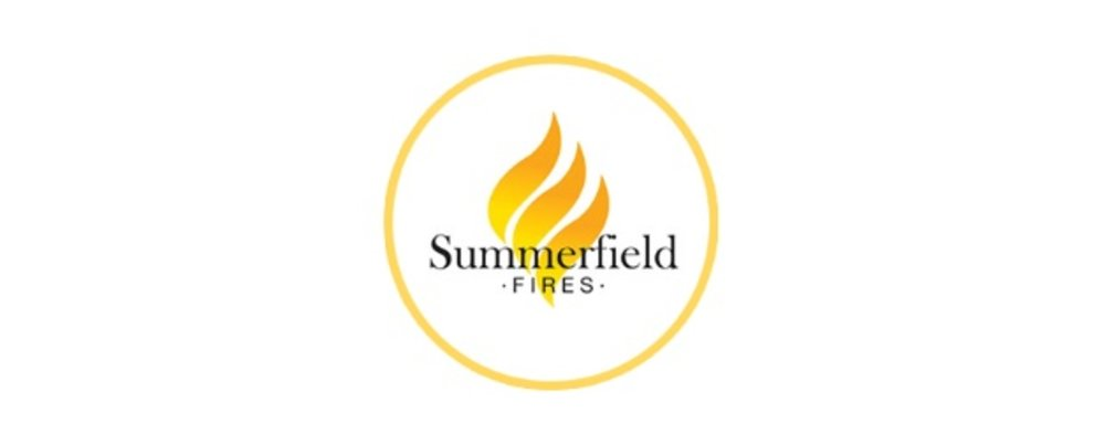 Summerfield Ltd