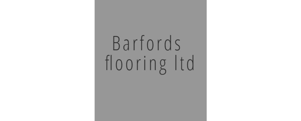 Barfords Flooring