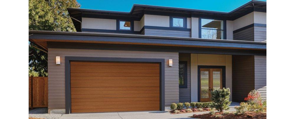 Garage Door Opener Repair-