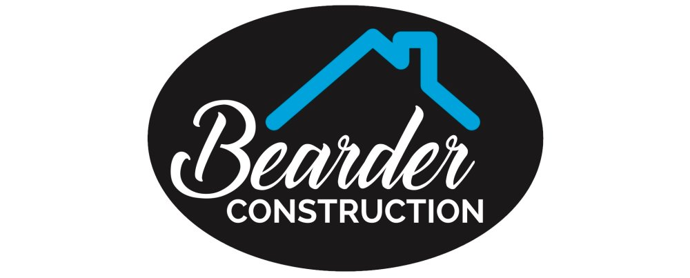 Bearder Construction
