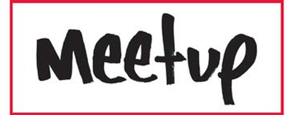 Connect with Businesses Using Meetup