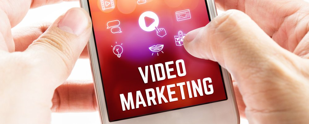 10 Epic Viral Inbound Marketing Videos from 2018