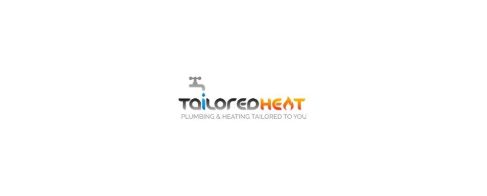 Tailored Heat Ltd