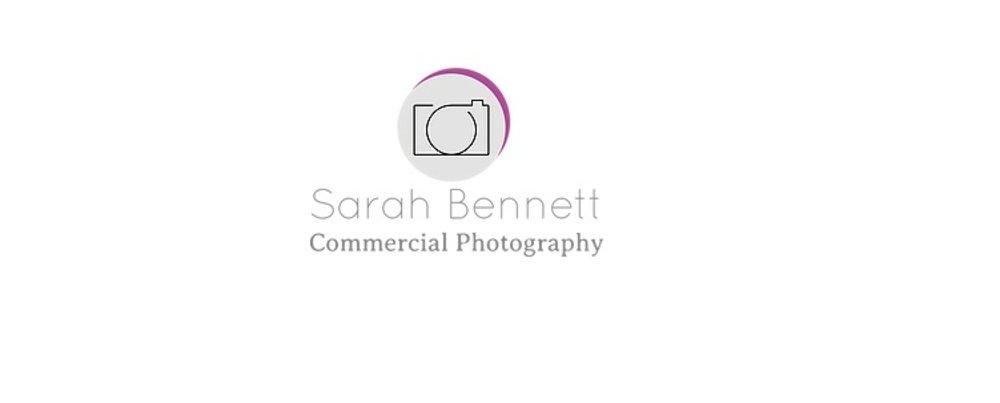 Sarah Bennett Commercial PhotographyEnter content title here...
