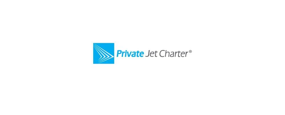Private Jet Charter Ltd