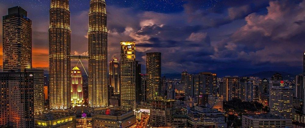 Amazing things to do Kuala Lumpur