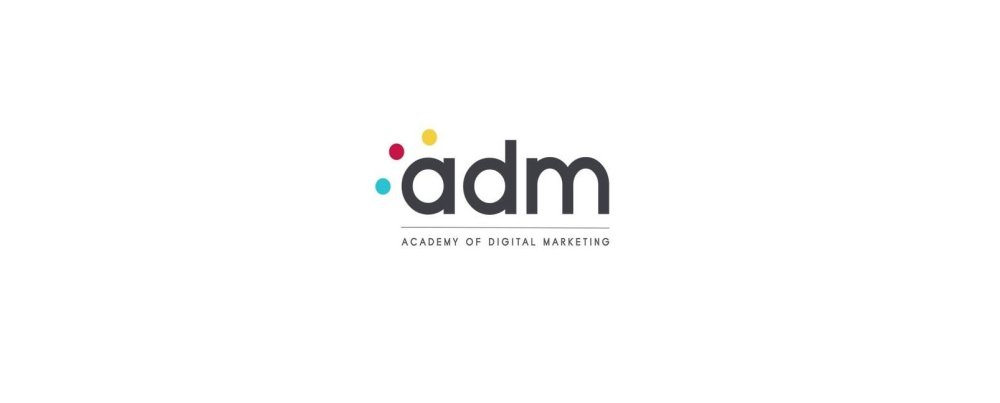 Academy of Digital Marketing