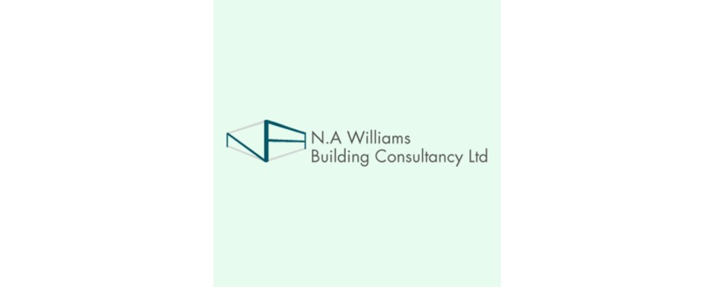 N.A Williams Building Consultancy Ltd